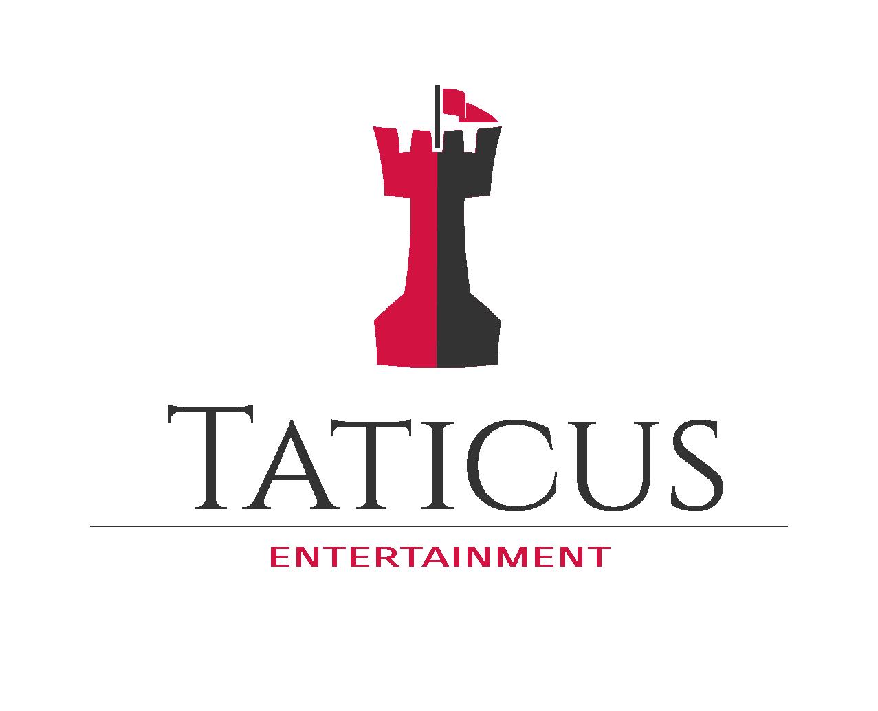 Taticus Entertainment